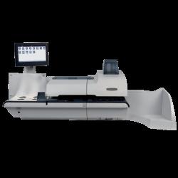 SendPro P1000 Mailmark Franking Machine