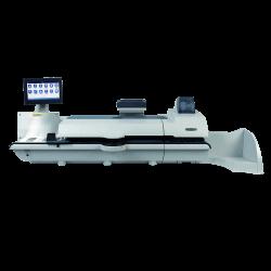 SendPro P2000 Mailmark Franking Machine