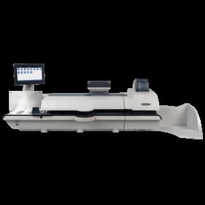 Send Pro P2000 Mailmark Franking Machine
