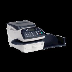 DM110i Mailmark Franking Machine