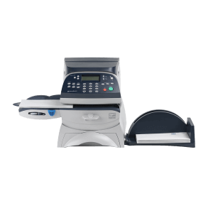DM160i Mailmark Franking Machine