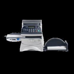 DM220i Mailmark Franking Machine