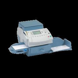 DM300M Mailmark Franking Machine