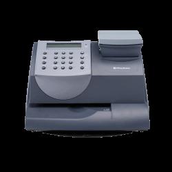 DM60 Mailmark Franking Machine