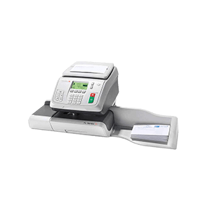 FN Series 5 Mailmark Franking Machine