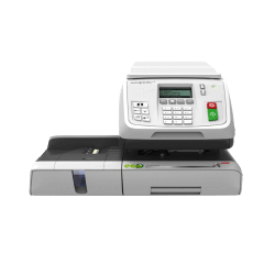 IN-360 Mailmark Franking Machine