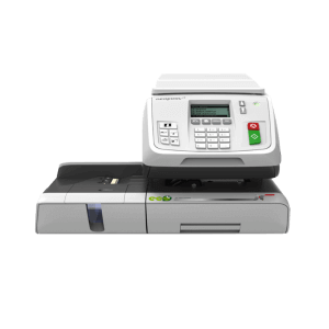 IN-360 Mailmark Franking Machine