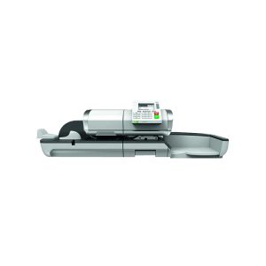 IN-600 Mailmark Franking Machine