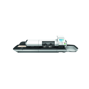 IN-700 Mailmark Franking Machine
