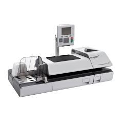IS-6000c Mailmark Franking Machine