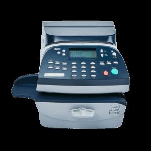 Mailbase Mailmark Franking Machine