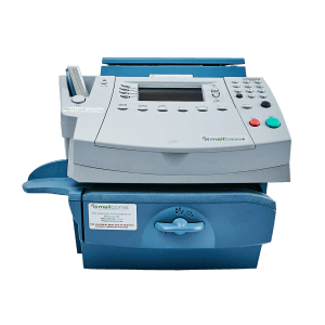 Mailbase Plus Mailmark Franking Machine