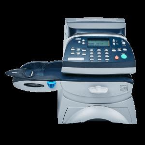 Mailbase Pro Mailmark Franking Machine