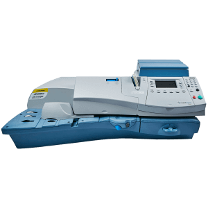 Mailbase Speed Mailmark Franking Machine