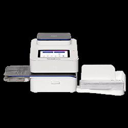 Mailsend Pro Mailmark Franking Machine