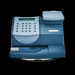 Mailstart Plus Mailmark Franking Machine
