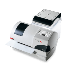 Matrix F12 Mailmark Franking Machine