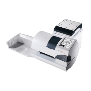 Matrix F22 Mailmark Franking Machine