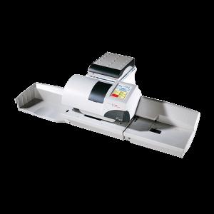 Matrix F32 Mailmark Franking Machine