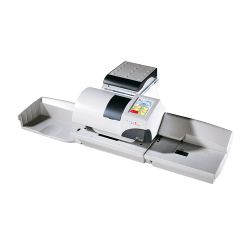 Matrix F42 Mailmark Franking Machine