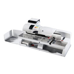 Matrix F82 Mailmark Franking Machine