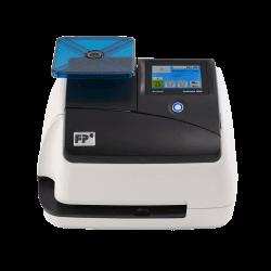 Postbase Mini Mailmark Franking Machine