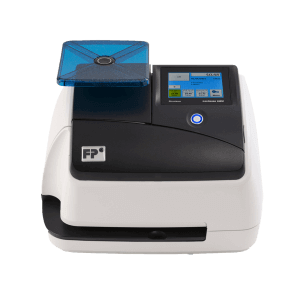 Postbase Mini Mailmark Franking Machine