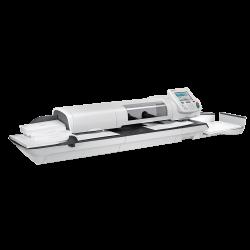 Qi1500 Mailmark Franking Machine
